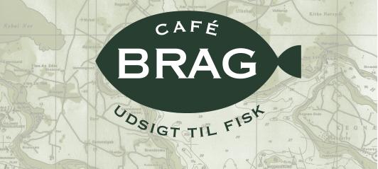 cafe-brag-forside